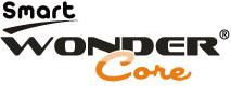 Smart Wonder Core®