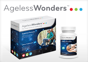 Ageless Wonders
