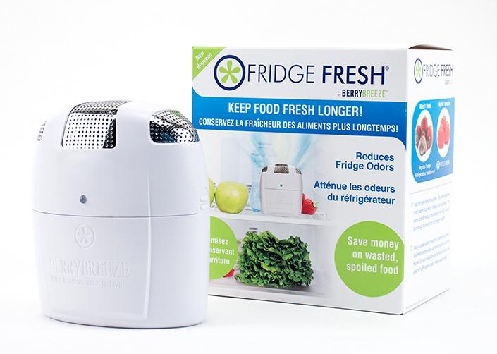 Fridge Fresh®